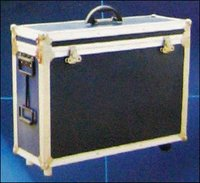 Heavy Duty Industrial Carrying Cases