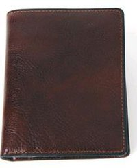 Leather Multi Card Holder