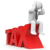 Service Tax And Central Exercise Consultancy Service