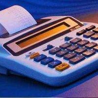 Tin, Vat, Cst Registration Consultancy Services
