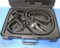 Olympus PCF-140L Paediatric Video Colonoscope