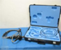 Fujinon Col-LT Theraputic Colonoscope