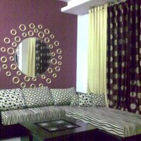 Interior Designing For Bungalows & Farm Houses