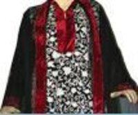 Fashion Ladies Kurtis