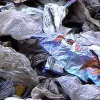 Solid Waste Rdf Processing Plant