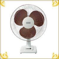 Mist Table Fan