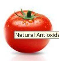 Tomato Lycopene Complex