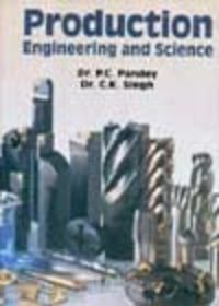 Production Engineering Sciences