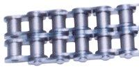 British Standard Duplex Roller Chains