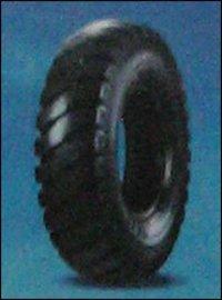 Earthmover Tyres