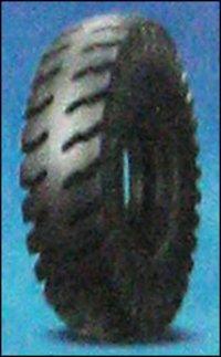 Rock Xl Earthmover Tyres