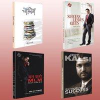 Mutli Level Marketing Book Printing Services
