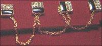 Royal Kurta Buttons