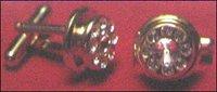 Aesthetic Kurta Buttons