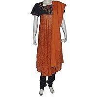 Printed & Punjabi Suits