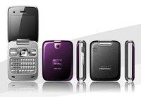 T80 TV+WIFi Mobile Phone