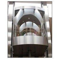 Panoramic Elevators
