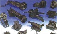 Engine Mountings
