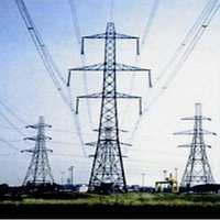 Electrical Transmission Lines Installation