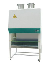 Biological Safety Cabinet For Clean Room And LAB