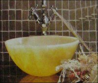 Designer Wash Basins