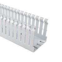 Cable Duct Trunking