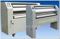 Heat Transfer Banner Printing Machine
