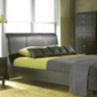Living Room Beds