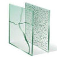 Glasshield