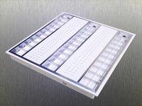 LED Fixture