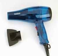 YS57 Professional Hair Dryer