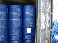 Emulsion Silicone Oil