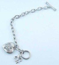 Imitation Jewellery Bracelet