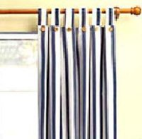 Curtain Pipes