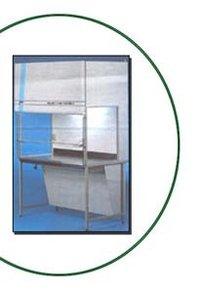 Laminar Air Flow Benches