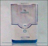 Aquatica Counter Top Ro Water Filter