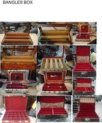 Bangles Box