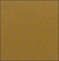 Beige Roofing Sheets
