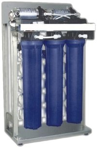 Commercial R.O. Water Purifier