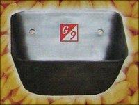Heavy Duty Elevator Bucket