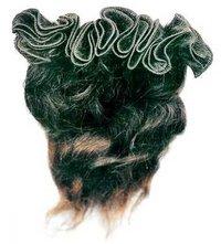 Micro Hairs