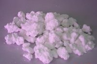Calcium Chloride Fused Lumps