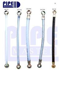 Diesel Flexible Pipes