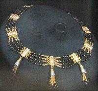 Eligant Gold Mangalsutra