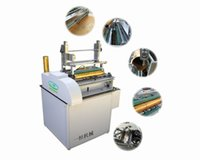 Automatic Full Pasting Labeling Machine