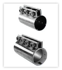 Compression Tubing Fitting