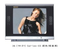 TV SKD Chassis