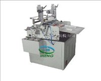 Hot Melt Adhesive Labelling Machine