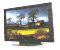 Hd Plasma Tv