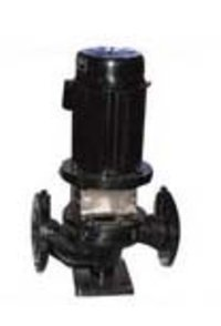 Vertical Single Stage Centrifugal Pump